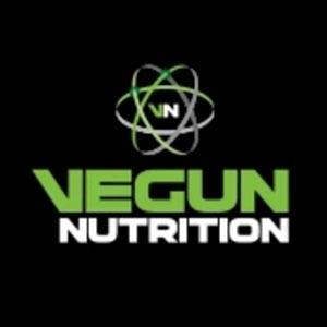 vegun nutrition