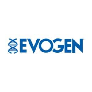 evogeny