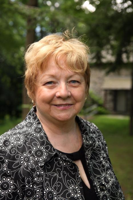 Roberta M. Roy, Author Publisher ALVA Press, Inc.