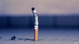 NSW smoking