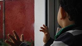 Child Window Locks