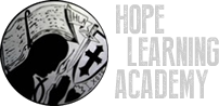 Hope Learning Academy