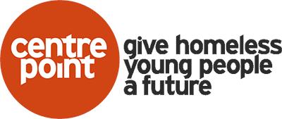 Parkinson's UK. Change Attitudes. Find a cure. Join us.