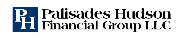 Palisades Hudson Financial Group LLC