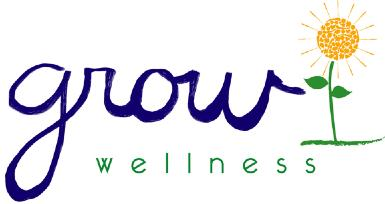 Grow Wellness Acupuncture