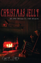 'Christmas Jelly' by Curt Iles