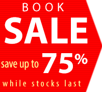 NHBS Book Clearance Sale