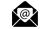 Email NHBS