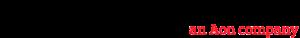 50bb143c-ab32-4517-b4e2-e7954a249a13.png