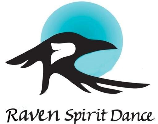 Raven Spirit Dance