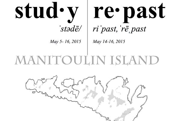 #Study/Repast