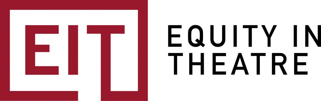 EIT - Equity In Theatre
