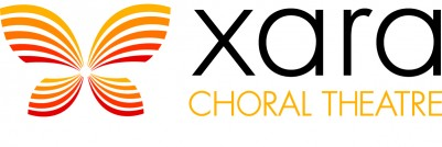 Xara Choral Theatre