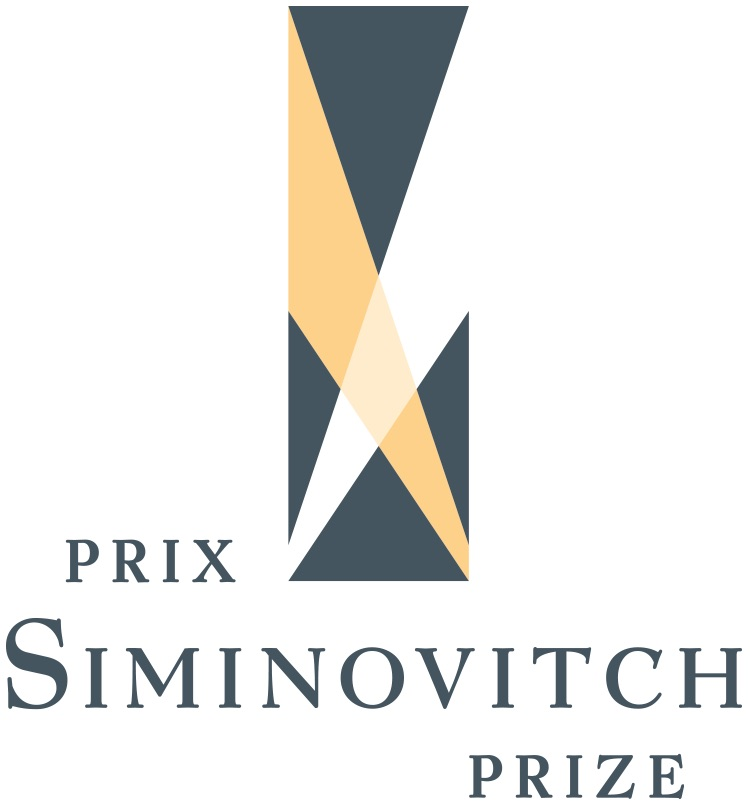 Siminovitch Prize nominations now open