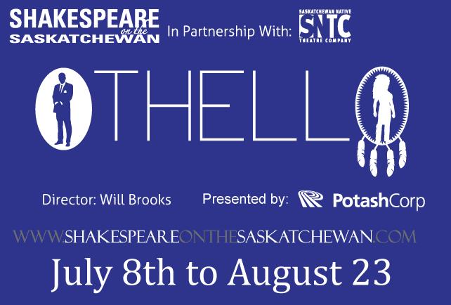 SNTC Othello