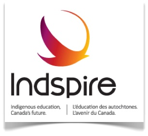 Indspire award nominations now open