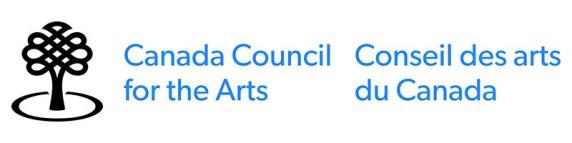 CCA is hiring