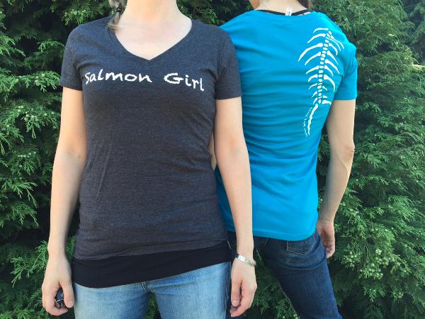 Raven Spirit Dance T Shirts