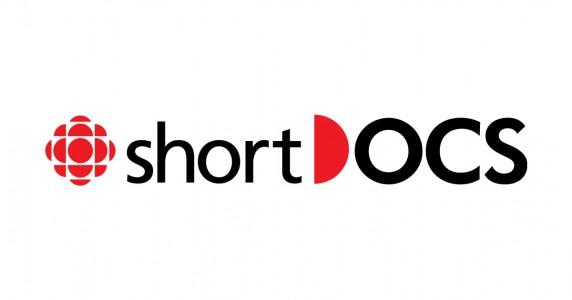CBC Shorts - Indigenous storyteller call