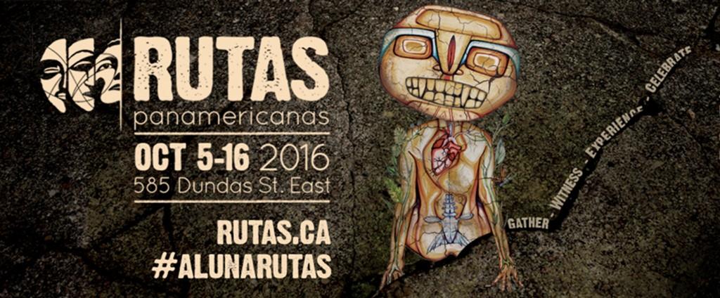 Rutas Panamericas Fest