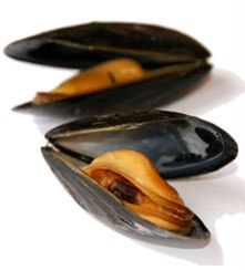 Pomme Frite Serves Mussels for Lunch on Saturdays & Sundays