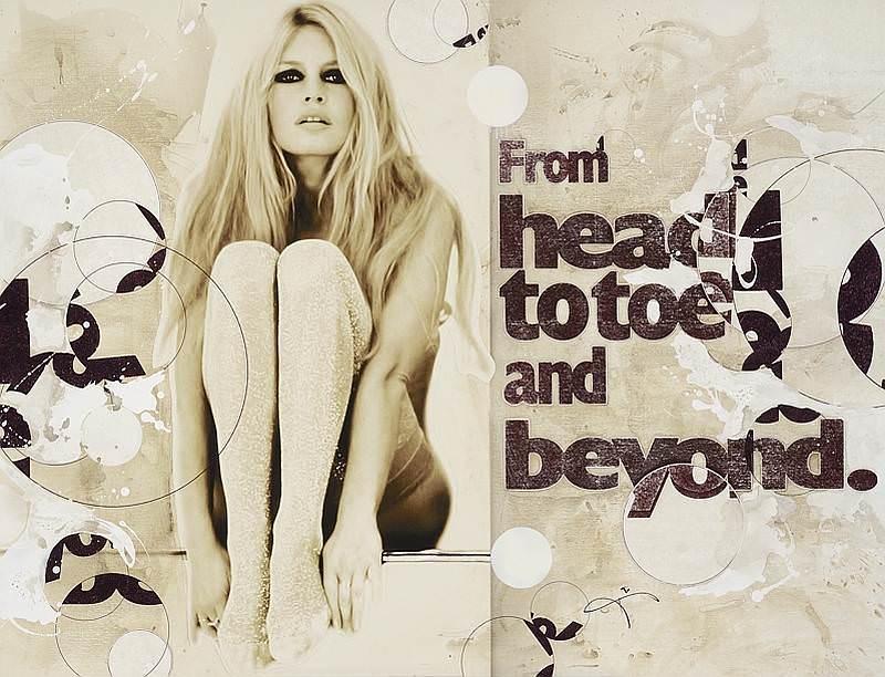 From_Head_to_toe.jpg