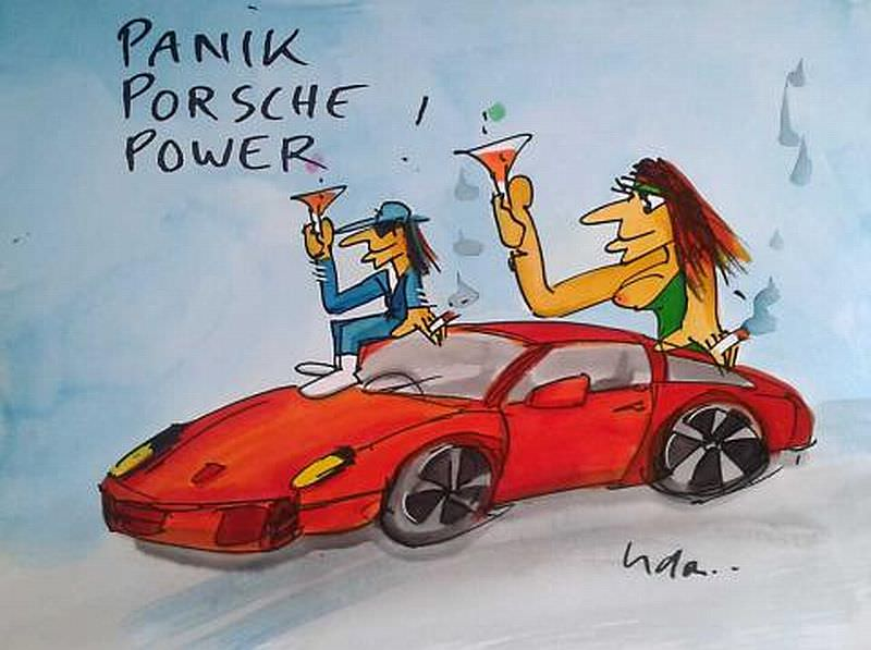 panik_porsche_power.jpg