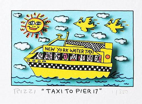 taxi_to_pier_17.jpg