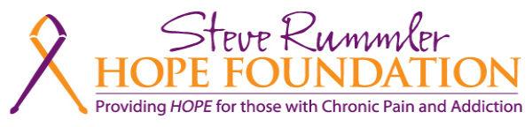 Steve Rummler Hope Foundation