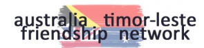AusTimorFN eNEWS - for friendship with Timor-Leste