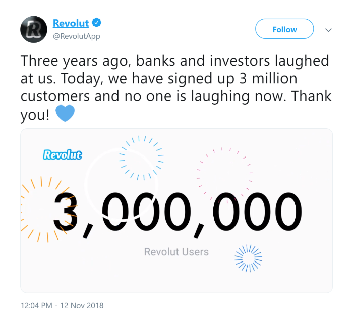 Insurtech startup