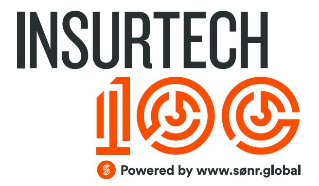 2019 Insurtech 100