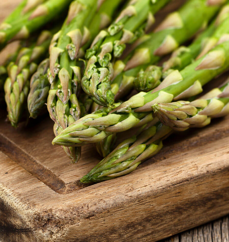 image-asparagus