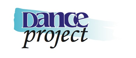 Dance Project mailing list