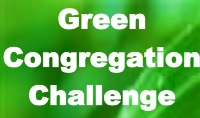 green congregation challenge