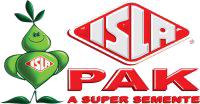 ISLA PAK - A Super Semente.