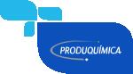 Produquímica Fertilizantes