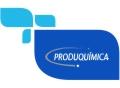 Produquímica