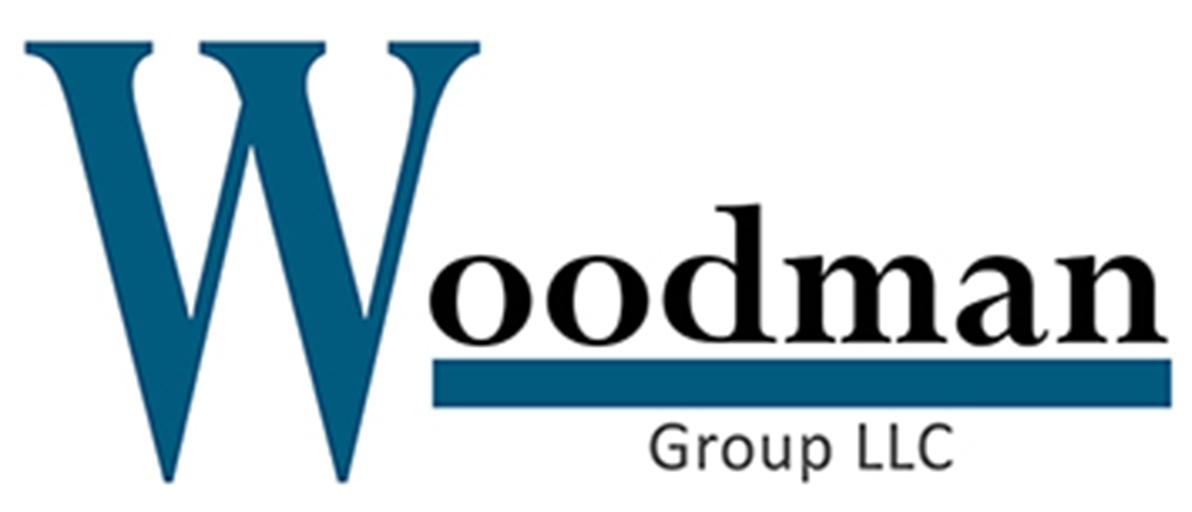 Woodman Group