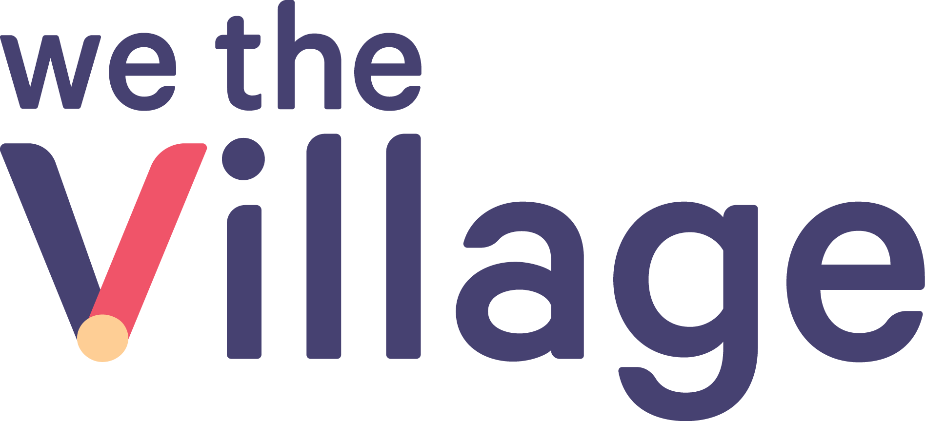 Family Support for Addiction - We The Village Community Q&A