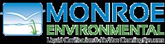 Monroe Environmental