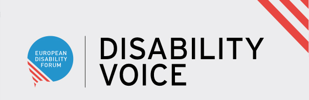 Disability Voice