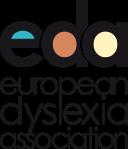 European Dyslaxia Association logo