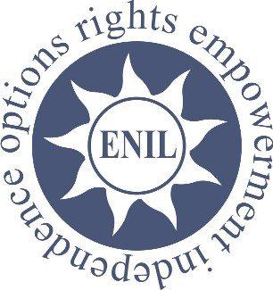 ENIL's logo