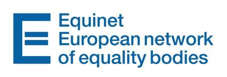 Logo of Equinet