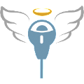 Get Spot Angels for iPhone