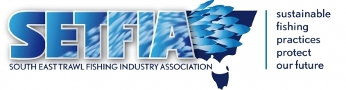 South East Trawl Fishing Industry Association