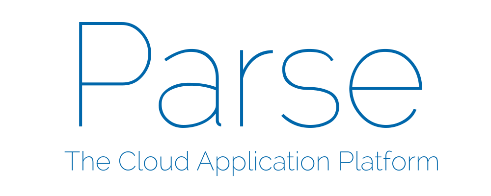 Migrate From Parse - Apps Panel