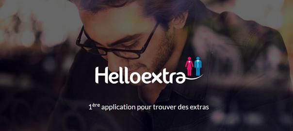 Hello Extra Référence client