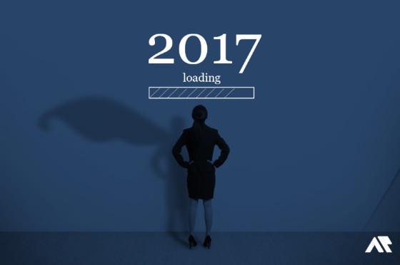 Fermeture fin d'année - Apps Panel